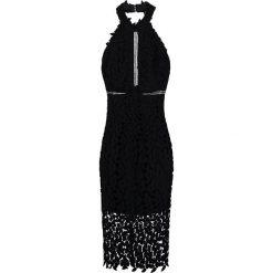 Sukienki hiszpanki: Bardot GEMMA Sukienka letnia black
