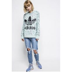 adidas Originals - Bluza - 2
