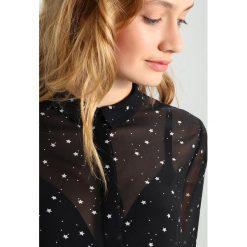 Sukienki hiszpanki: Envii ELLE  Sukienka koszulowa star