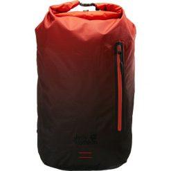 Jack Wolfskin HALO 26 PACK Plecak aurora orange. Czerwone plecaki męskie Jack Wolfskin. Za 379,00 zł.