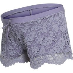 Piżamy damskie: Cache Coeur Spodnie od piżamy lilac