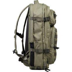 Jack Wolfskin TRT 32 PACK Plecak podróżny woodland green. Zielone plecaki męskie Jack Wolfskin. W wyprzedaży za 487,20 zł.