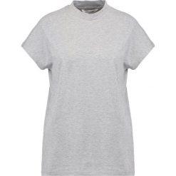 T-shirty damskie: Won Hundred PROOF Tshirt basic grey