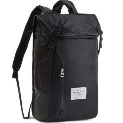 Plecak PEPE JEANS - Arblay Backpack PM030512 Granite 971. Czarne plecaki damskie Pepe Jeans, z jeansu. Za 319,00 zł.
