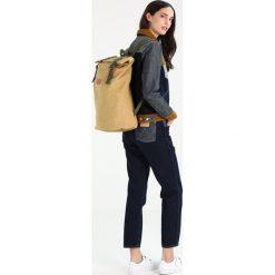 Scotch & Soda BACK BAG Plecak sand. Brązowe plecaki męskie Scotch & Soda. Za 439,00 zł.