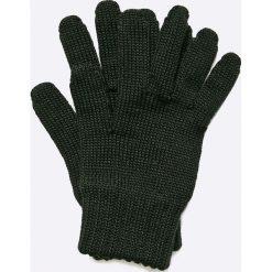 Rękawiczki męskie: Barbaras – Rękawiczki dziecięce