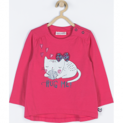 Odzież: Koszulka