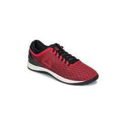 Fitness buty Reebok Sport  CROSSFIT NANO 8.0. Czerwone buty fitness męskie Reebok Sport. Za 398,30 zł.