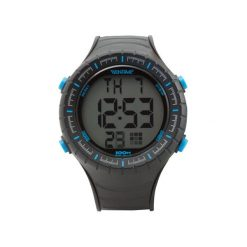 Bentime Zegarek Męski 003-yp11554-11. Niebieskie zegarki męskie Bentime. W wyprzedaży za 89,00 zł.
