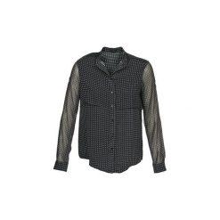 Koszule wiązane damskie: Koszule Joseph  PRINCIPE