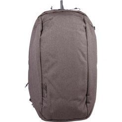 Plecaki męskie: Bergans OSLO  Plecak graphite