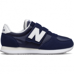 Buty sportowe chłopięce: New Balance KV220NVY