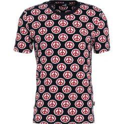 Koszulki polo: Love Moschino Tshirt z nadrukiem black