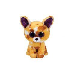 Przytulanki i maskotki: Beanie Boos Pablo – Chihuahua Tan 24 cm 37066 Maskotka TY INC
