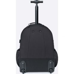 Caterpillar - Walizka Harry 40 L - 2