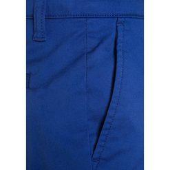 J.CREW STRETCH STANTON  Szorty dark wisteria. Niebieskie spodenki chłopięce J.CREW, z bawełny. Za 129,00 zł.