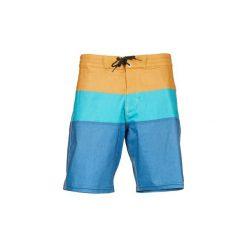 Kąpielówki męskie: Kostiumy kąpielowe Billabong  TRIBONG LO TIDES