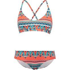 Bikini: Chiemsee Bikini tribes finest