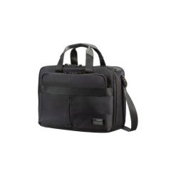 Torby na laptopa: Torba do laptopa Samsonite 42V09007 16'' Cityvibe czarna