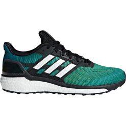 Buty sportowe męskie: buty do biegania męskie ADIDAS SUPERNOVA M BOOST / CG4023 – SUPERNOVA M