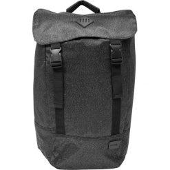 Spiral Bags BROOKLYN Plecak nightrunner. Białe plecaki męskie marki G-Star, z nadrukiem. W wyprzedaży za 152,10 zł.