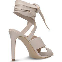 Sandały GINA - 2