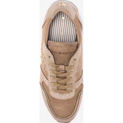 Tommy Hilfiger - Buty. Szare buty sportowe damskie marki adidas Originals, z gumy. W wyprzedaży za 379,90 zł.