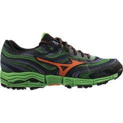 Buty sportowe męskie: buty do biegania męskie MIZUNO WAVE KAZAN / J1GJ147153 – MIZUNO WAVE KAZAN