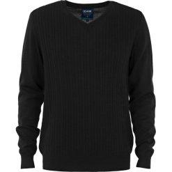 Swetry klasyczne męskie: Sweter męski