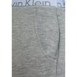 Calvin Klein Underwear LOUNGE Spodnie od piżamy grey heather. Szare bielizna dziewczęca Calvin Klein Underwear, z bawełny. W wyprzedaży za 151,20 zł.