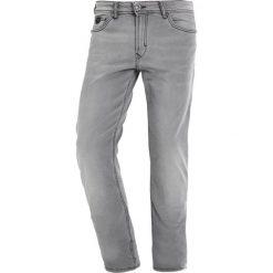 Kaporal Jeansy Slim Fit expess. Szare jeansy męskie relaxed fit Kaporal. Za 329,00 zł.