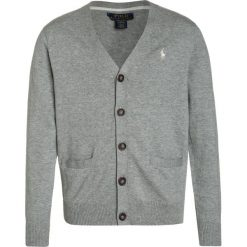 Kardigany męskie: Polo Ralph Lauren Kardigan andover heather