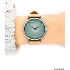 Zegarek 5AVE GREY   Watch& Me. Szare zegarki męskie Pakamera. Za 189,00 zł.