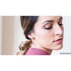 Kolczyki damskie: Wyjątkowe kolczyki Api Earrings Triangle