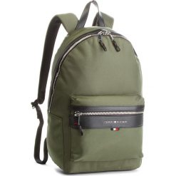 Plecaki męskie: Plecak TOMMY HILFIGER - Elevated Backpack AM0AM02963 307