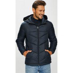 Produkt by Jack & Jones - Kurtka. Czarne kurtki męskie pikowane marki PRODUKT by Jack & Jones, l, z poliesteru. Za 159,90 zł.