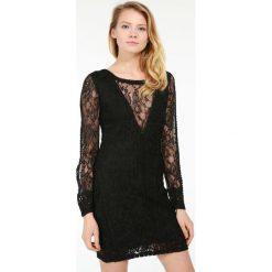 Sukienki: Sukienka - 88-251885 NER