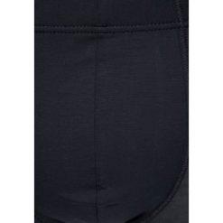 Bielizna męska: Hanro COTTON SENSATION PANT Panty black