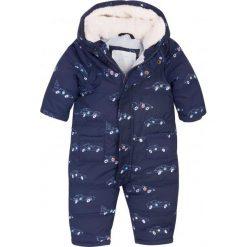 Kombinezony niemowlęce: Kombinezon dla dziecka 6-36 m