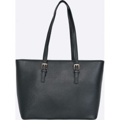 Shopper bag damskie: Answear – Torebka