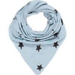 Chusty damskie: Codello Chusta light blue