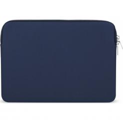 Torby na laptopa: Artwizz Neoprene Sleeve Pro 13″(2016) granatowe