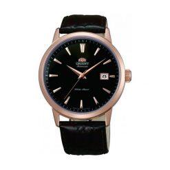 Biżuteria i zegarki: Orient FER27002B0 - Zobacz także Książki, muzyka, multimedia, zabawki, zegarki i wiele więcej