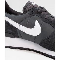 Tenisówki męskie: Nike Sportswear AIR VORTEX Tenisówki i Trampki black/white/anthracite