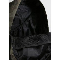 Plecaki męskie: Cabin Zero CLASSIC BACKPACK Plecak urban