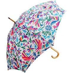 """Parasole: Kolorowy parasol """"Otomi"""" – Ø 88 cm"""