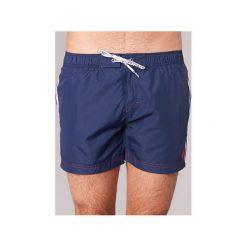 Bielizna męska: Kostiumy kąpielowe U.S Polo Assn.  AXEL SWIM TRUNK MED
