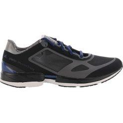 Buty do biegania damskie: buty do biegania Stella McCartney ADIDAS DORIFERA FEATHER / B25125
