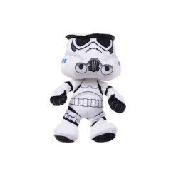 Figurka TM TOYS Maskotka Star Wars - Stormtrooper. Szare przytulanki i maskotki marki Tm Toys. Za 68,90 zł.