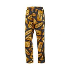 Bielizna męska: Spodnie adidas x Jeremy Scott Plaque Track Pants (G86569)